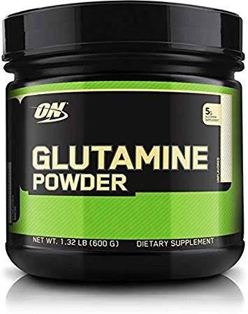 グルタミンのオススメ8選!筋分解抑制や免疫力向上に効果あり
