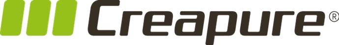 iHerb(アイハーブ)クレアチン4