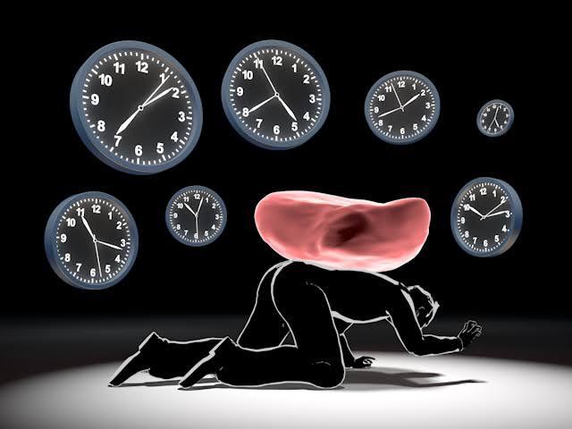 筋トレ時間の目安とは。1回どのくらい行うべき?短縮する方法は?