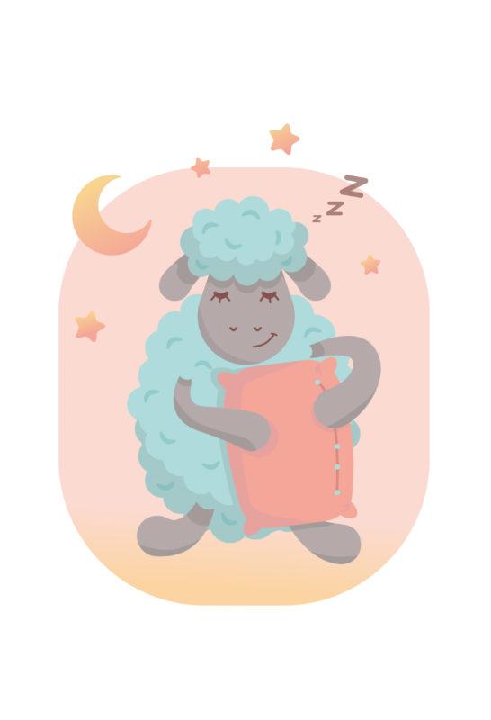 睡眠に音楽が与える効果