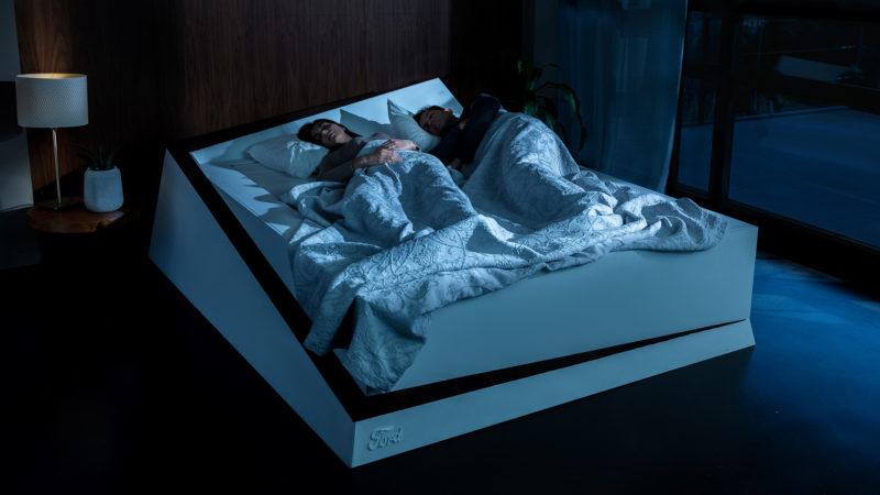 睡眠活用音楽の選び方