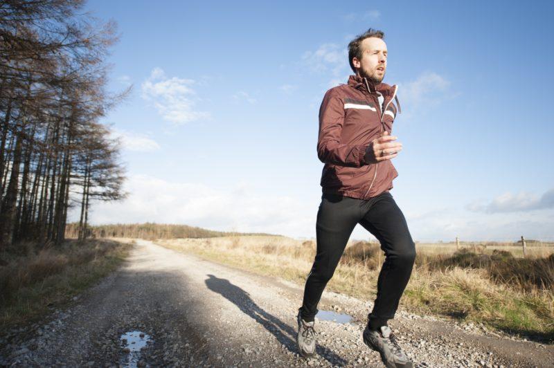 朝のランニングはどのくらい走れば良いのか?