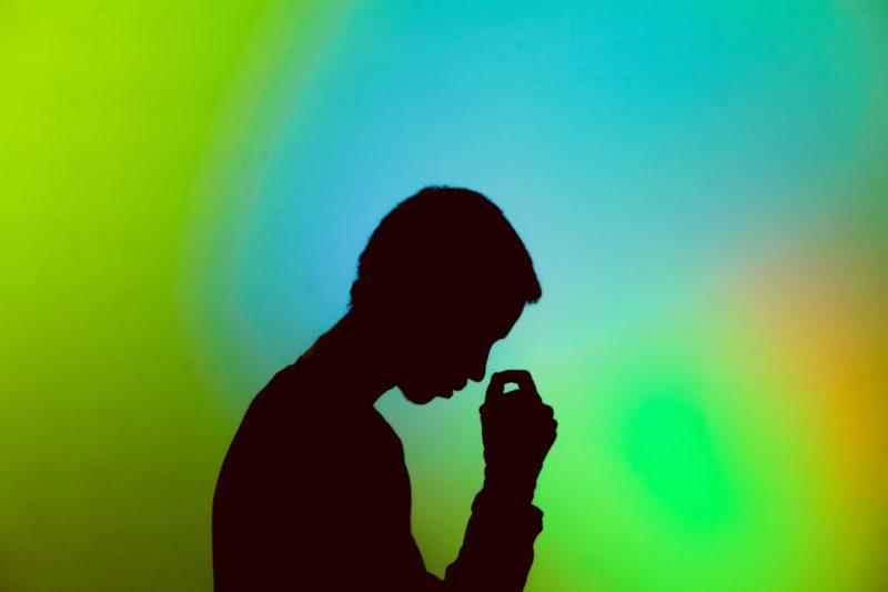 眠気を覚ますメリット③時間に余裕ができるのでストレスが減る