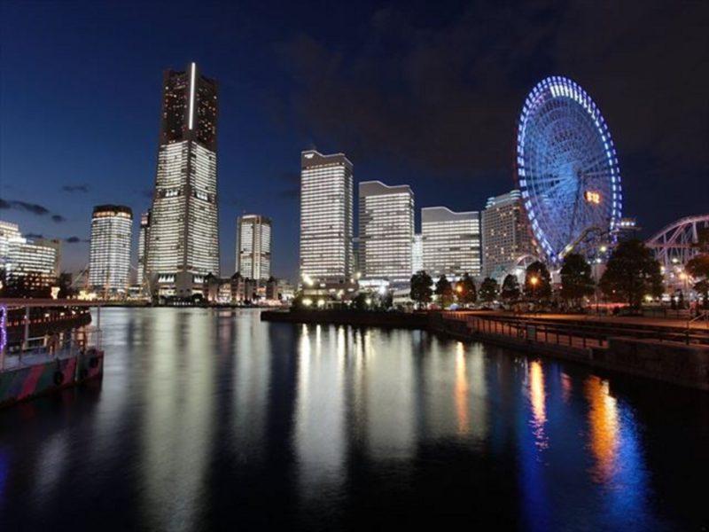 横浜の安いパーソナルトレーニングジムおすすめ5選