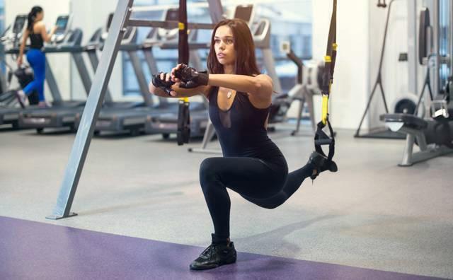 筋トレ前の有酸素運動が筋肥大を妨げる理由とは